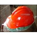 หมวกวิศวกรสีส้ม (ใบ)