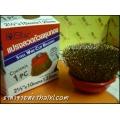 แปรงลวดถ้วยสตาร์ 10x1.25 (ลูก)