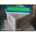 แปรงถูพื้นพีวีซีด้ามเหล็กเบอร์111 (ยกโหล)