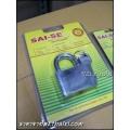 กุญแจSAI-SE-50 (ตัว)