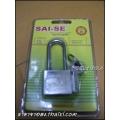 กุญแจSAI-SE 30 คอยาว
